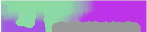 logo-main img-responsive